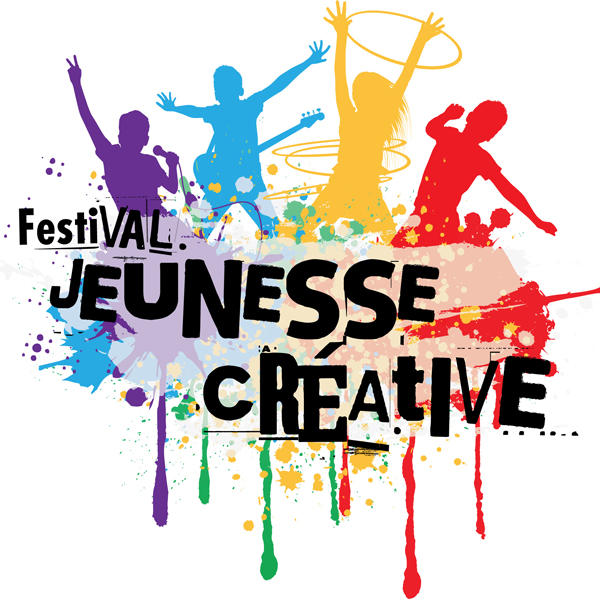 Festival jeunesse créative