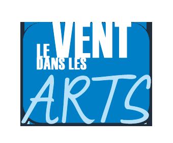 Le Vent dans les Arts, des projets créatifs qui favorisent l'échange entre les artistes, les jeunes, les aînés et le public dans le Val-Saint-François.